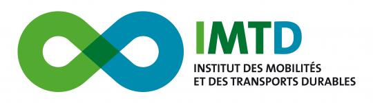 Logo de Ressources IMTD