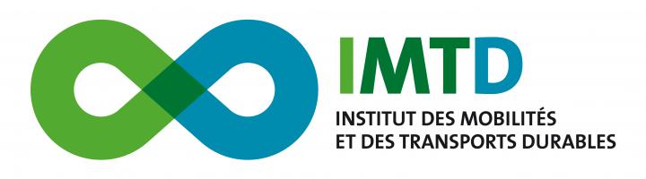 Ressources IMTD