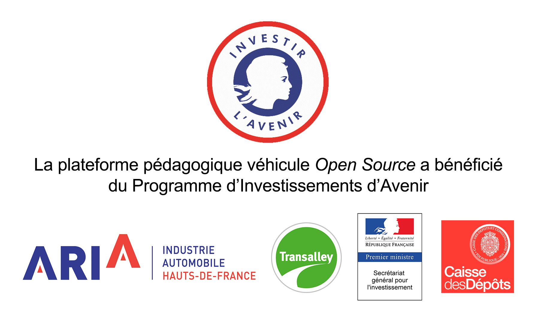 Bandeau_logos_financeurs_ACE