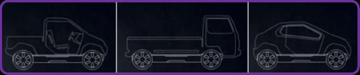 carrosseries
